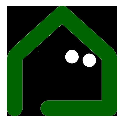 logotyp biblioteki