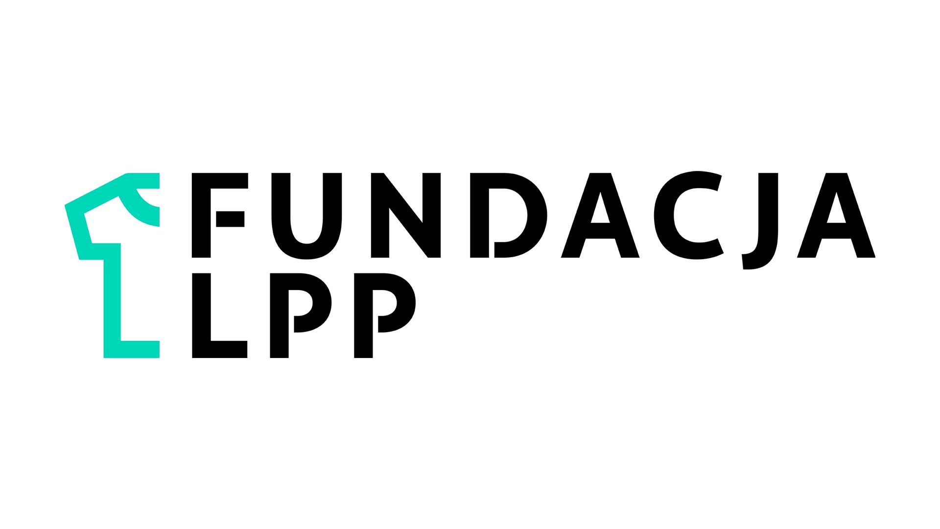 Fundacja LPP
